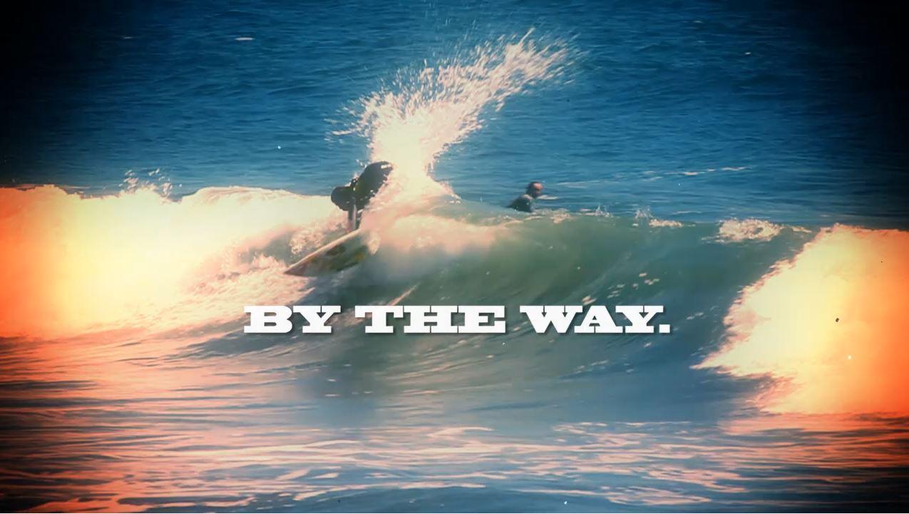 bytheway